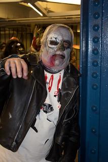 ZombieCon2012-16