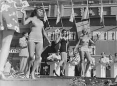1951 Miss Scheveningen 03