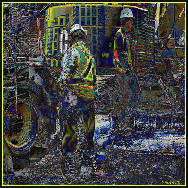Construction Guys. Explore Oct 27, 2012 #325