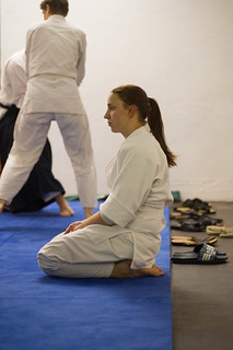 _DSC3500.jpg | by aikido forum kishintai
