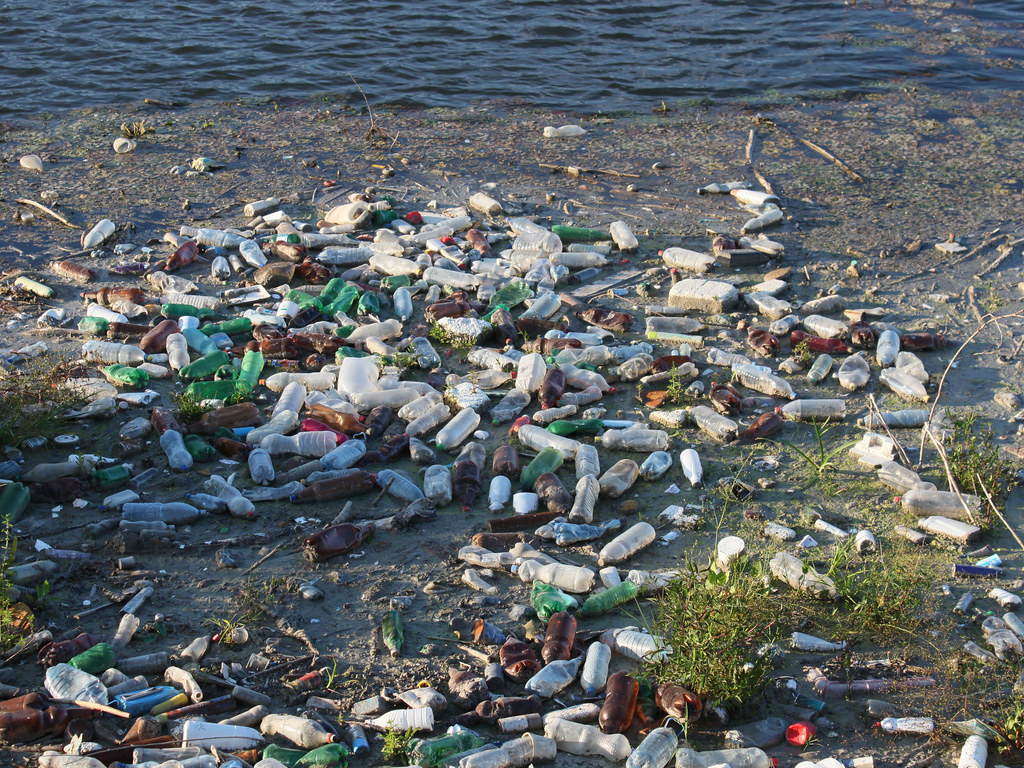 Plastic-Trash-Floating_River_Water-Pollution__IMG_8879
