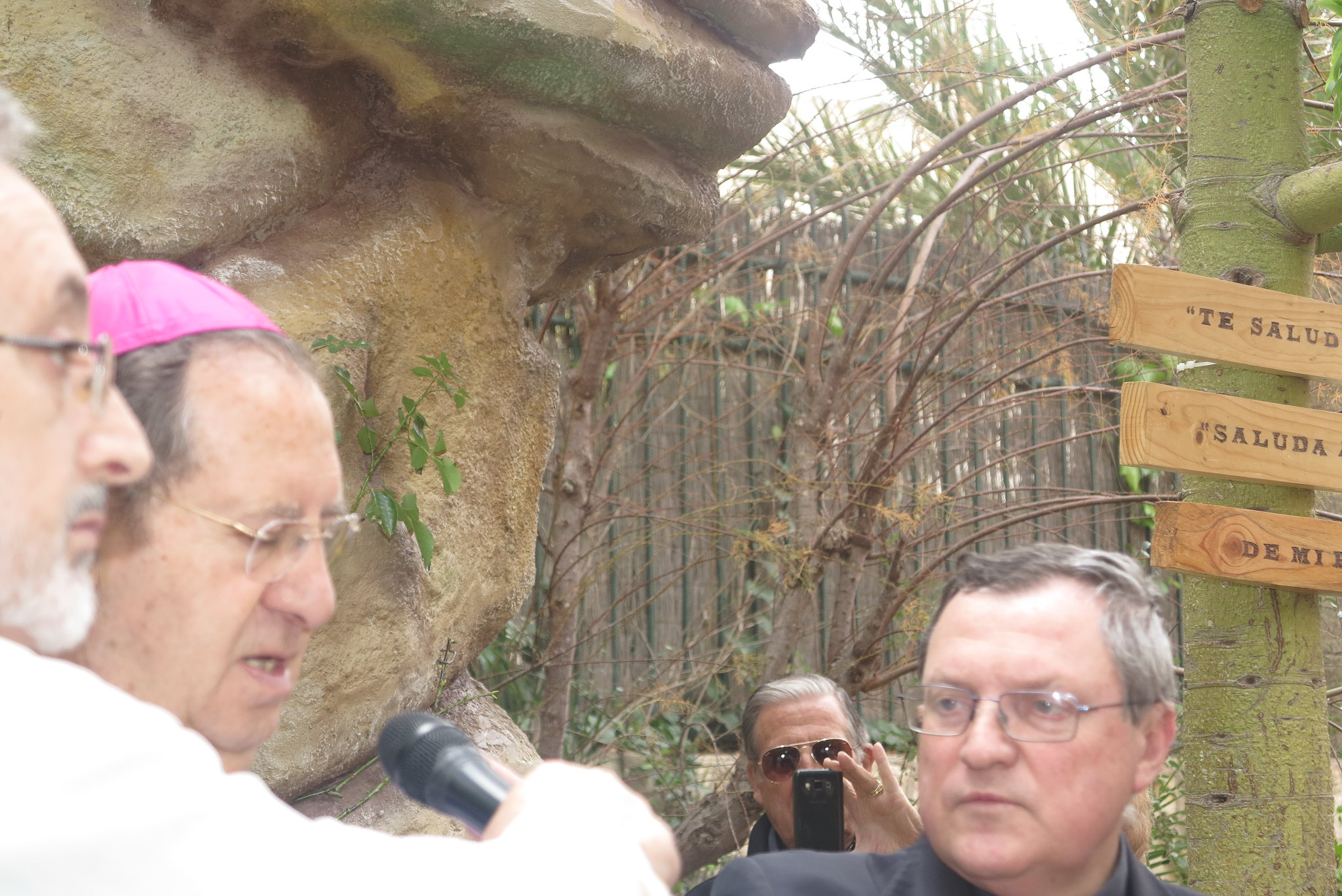 (2016-02-13) - Inauguración Virgen de Lourdes, La Molineta - Archivo La Molineta 2 (47)