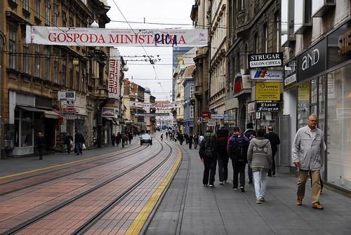 Zagreb   Zagreb, Croatia   JTD-Matt   Flickr