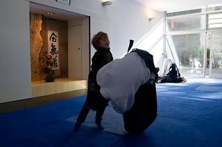 _DSC4115.jpg   by aikido forum kishintai