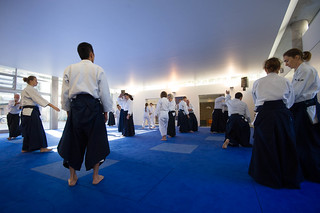 _DSC3814.jpg   by aikido forum kishintai
