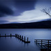 Dawn at Ullswater, Lake District, Cumbria by Stuart Leche