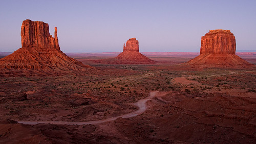 sunset arizona southwest nature landscape evening utah desert native dusk monumentvalley navajotribalpark coth supershot absolutelystunningscapes damniwishidtakenthat coth5 sunrays5 dailynaturetnc13