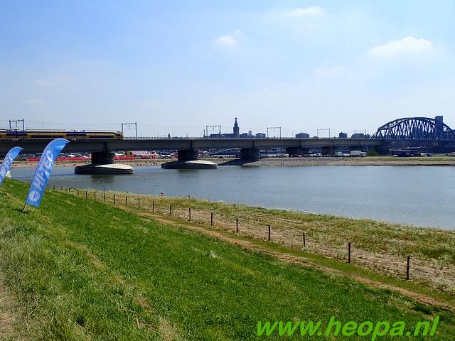 2016-07-19   1e dag Nijmegen    40 Km (123)