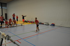 Jubiläum Linth-Arena SGU
