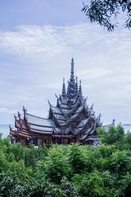 THAI2016_
