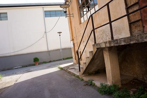 SETTIMANAPALERMITANA-24 | by AssociazioneSemenza
