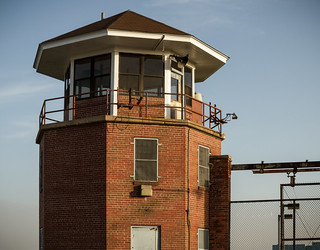 Guard Tower 1   by ep_jhu