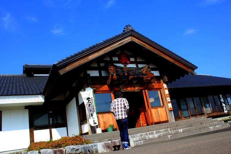 20121014_八幡平_0052
