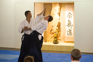 _DSC3294.jpg | by aikido forum kishintai