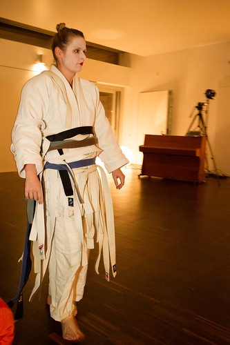 _DSC4287.jpg | by aikido forum kishintai