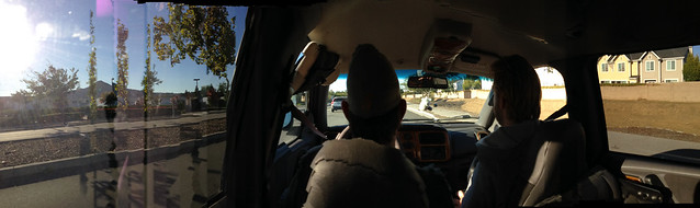 Rolling Pano 0948