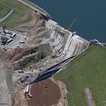 Hedrick Project Sites
