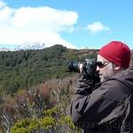 Nueva Zelanda, Isla Norte 48