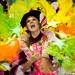 Carnaval 2013 - MELHORES do site SOU ES