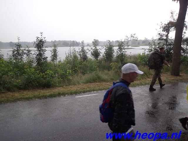 2016-07-22   4e     dag Nijmegen      40 Km   (7)