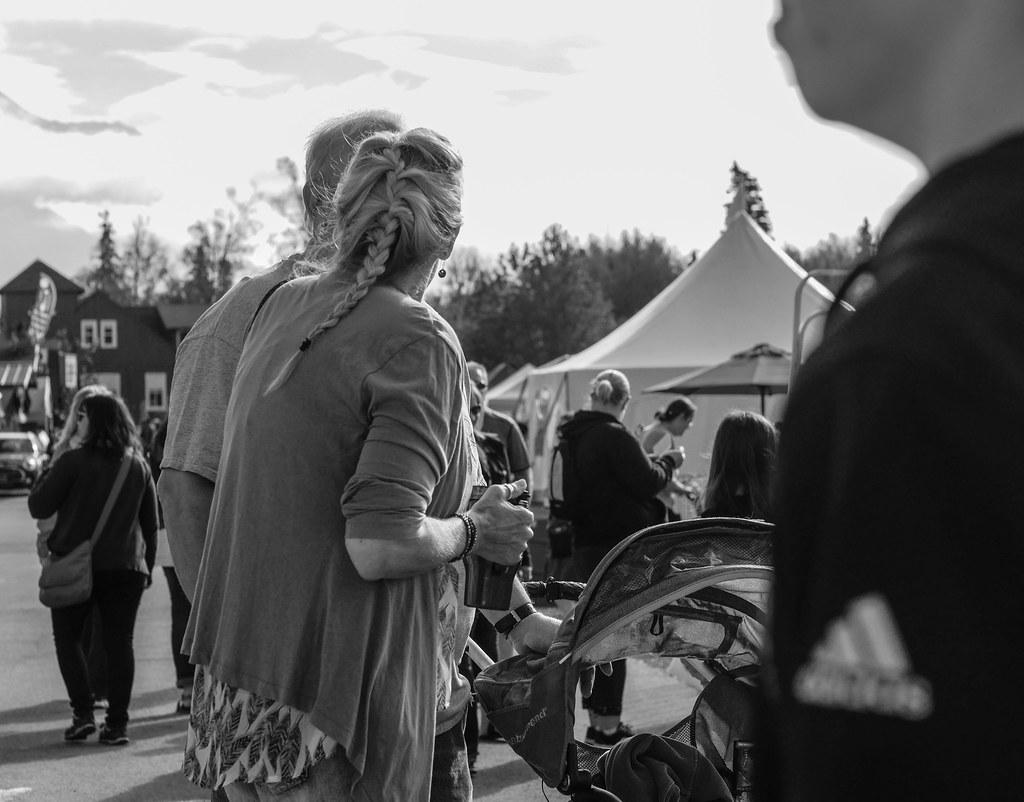 Alaska State Fair 2016 Shared-2