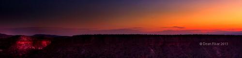 newmexico sunrise unitedstates trail bandelier losalamos tsankowi highdesertlight