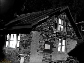 Himachal October 2012 Chail Shimla Narkanda 682 | by Utsav V