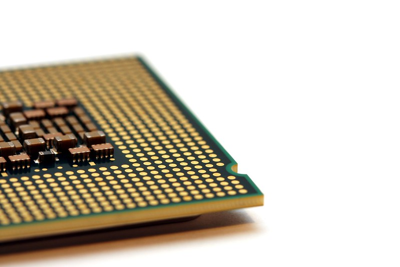 CPU(2)