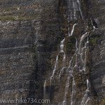 Lineham Falls