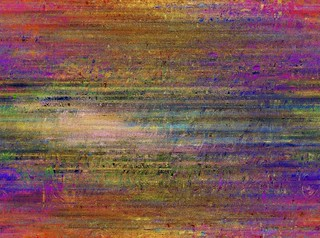 Abstract Painter bg