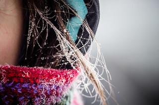 Icy Beads | by Kurayba