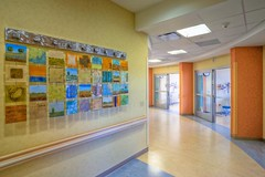 Page Hospital 030