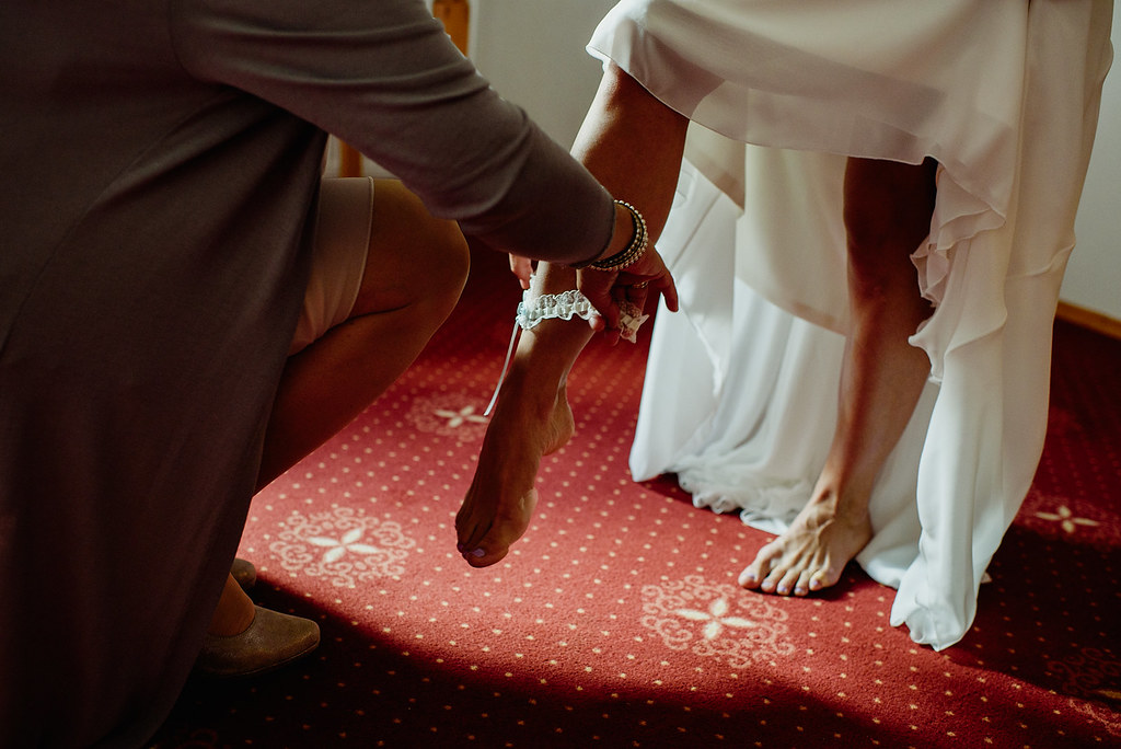 portugal-wedding-photographer_MM_28
