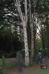 2016_05_02 009