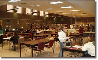 Brockville Collegiate Institute   Study Upper Canada   Flickr
