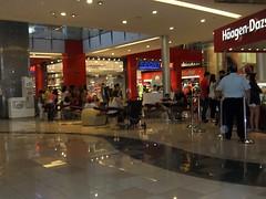 Mall Multiplaza