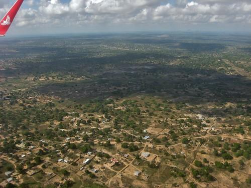 africa lam mozambique moçambique embraer embraer190 nampula nampulaprovince embraererj190 provínciadenampula linhasaéreasdemoçambique mozambiqueairlines