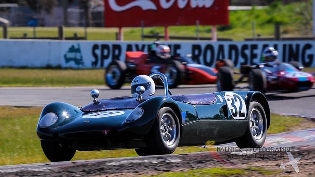 Winton - Festival of Speed (603 of 3057).jpg