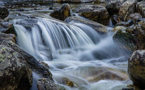 colorado unitedstates waterfalls steamboatsprings fishcreekfalls focusadventuresworkshop