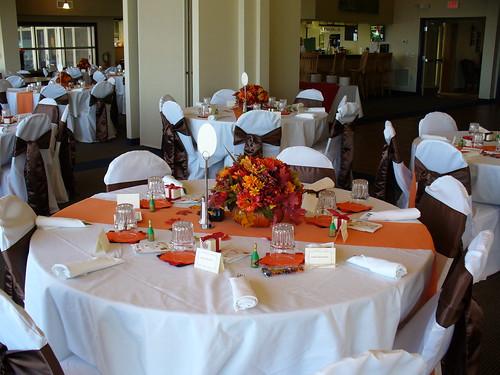Riverview Restaurant, Wicomico Shores Golf Course, Mechanicsville