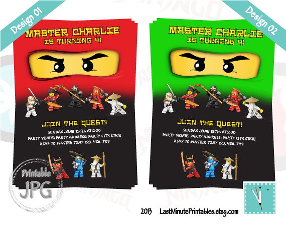 photo regarding Printable Ninjago Eyes named USD 6.99, Ninjago invitation, ninjago eye, ninjago invite