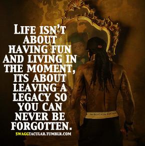 Sensational Lil Wayne Quotes About Life 2011 I3 Clayborn015 Flickr Funny Birthday Cards Online Elaedamsfinfo