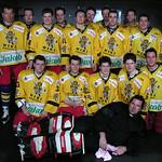 2004 Plauschhockeymatch