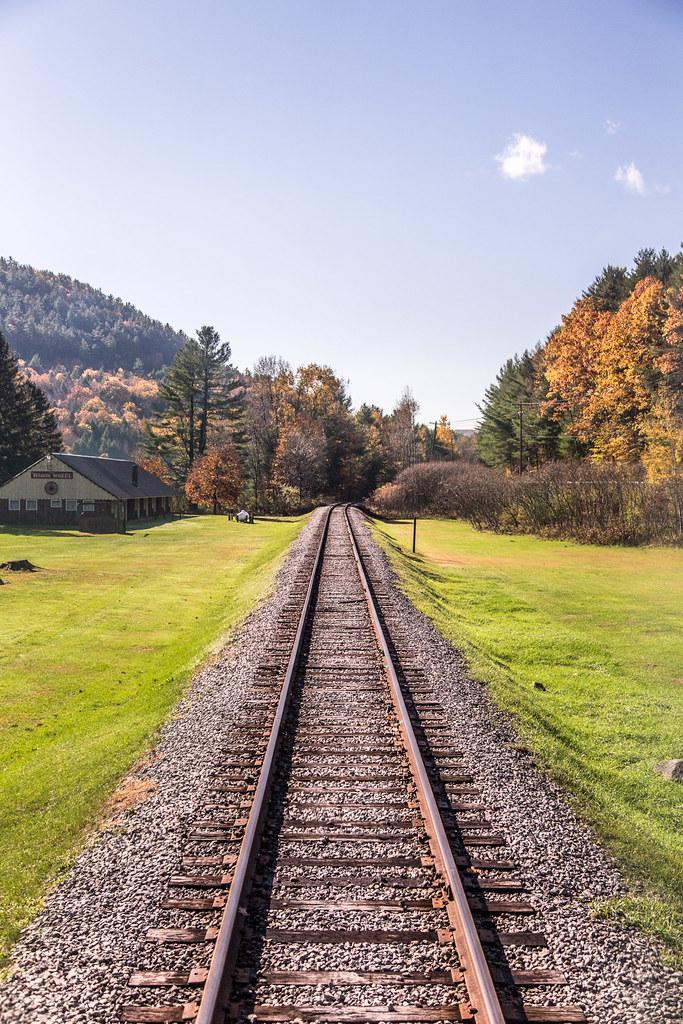 Train Ride to North Creek - North Creek, NY - 2012, Oct - 06.jpg