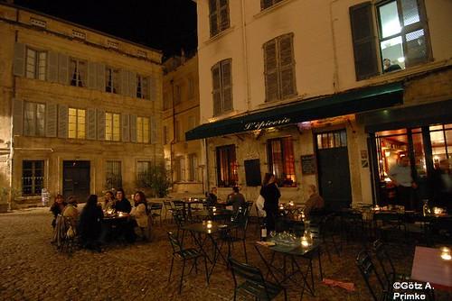 Arosa_Stella_5_Avignon_Night_Okt2012_008 | by GAP089