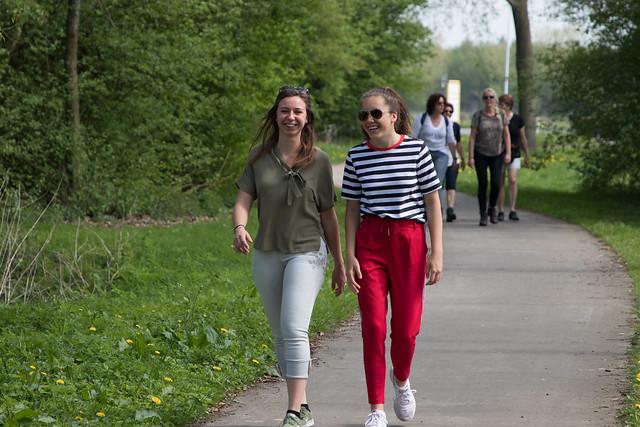 Regio72-Walk&Run2018 (69)