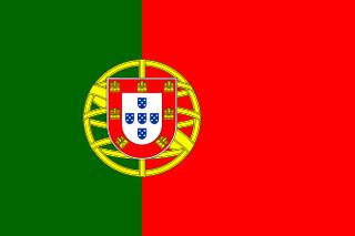 338px-Flag_of_Portugal.svg