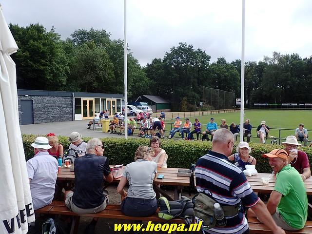 2018-07-11                  Apeldoorn        34  Km   (61)