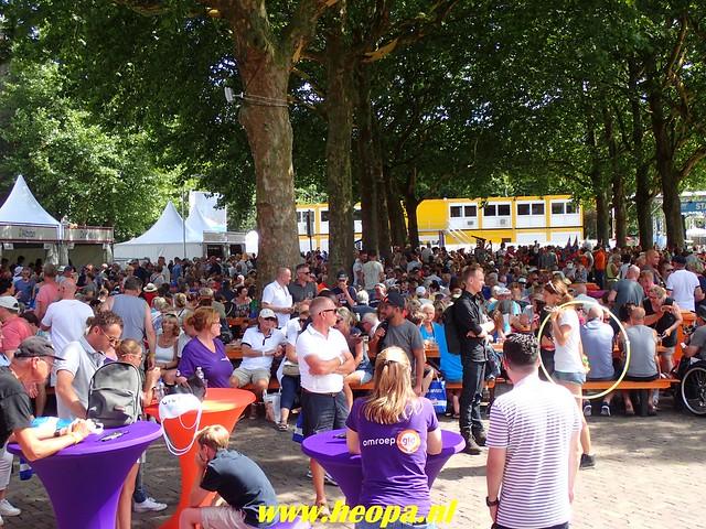 2018-07-16            Nijmegen     verkendag   (22)
