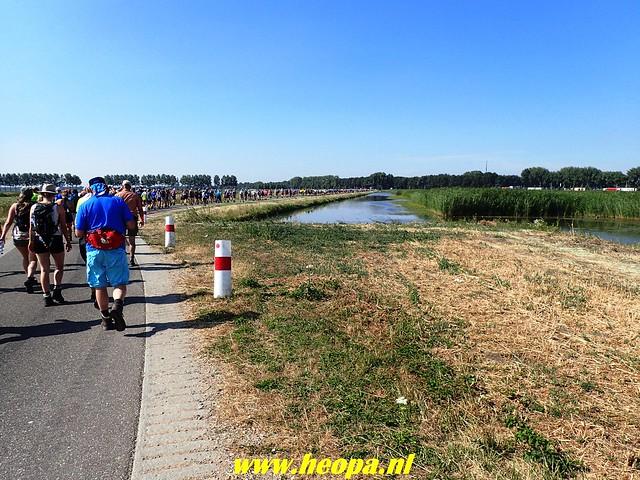 2018-07-17 1e dag Nijmegen (71)